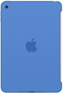 Клип-кейс Apple для iPad mini 4 (кобальт)