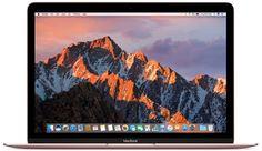 "Apple MacBook 12"" MNYM2RU/A 256GB (розовое золото)"