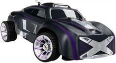 Радиоуправляемая игрушка Silverlit Машина Икс Нова 1:18 (черный)