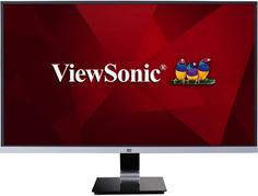 Монитор ViewSonic VX2778-SMHD (черный)