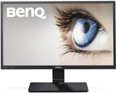 Монитор BenQ GW2470HL (черный)