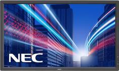 Монитор NEC MultiSync V323-2