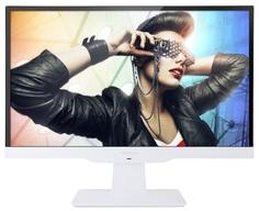 Монитор ViewSonic VX2263Smhl-W (белый)