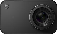 Экшн-камера Xiaomi Mi Action Camera 4K (черный)