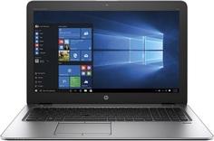 Ноутбук HP EliteBook 850 G4 1EN70EA (серебристый)
