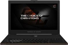 Ноутбук ASUS GX501VS-GZ061T