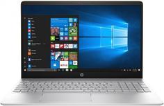 Ноутбук HP Pavilion 15-ck004ur (золотистый)