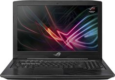 Ноутбук ASUS GL503VM-GZ410T