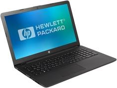 Ноутбук HP 15-bs151ur (черный)