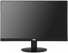 Монитор AOC Value Line I2480SX(00/01)