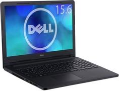 Ноутбук Dell Inspiron 3552-0569 (черный)