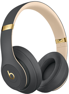 Beats Studio3 Wireless (серая тень)