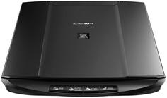 Сканер Canon CanoScan LiDE 120 (черный)