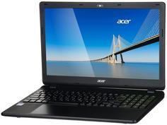 Ноутбук Acer Extensa EX2519-P5PG (черный)