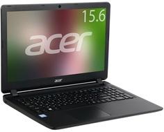 Ноутбук Acer Extensa EX2540-58ES (черный)