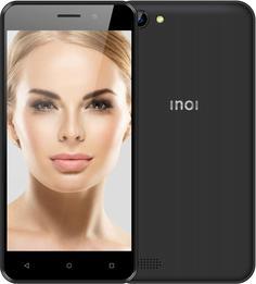 Мобильный телефон Inoi 2 Lite (черный)