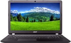 Ноутбук Acer Aspire ES1-533-P2XK (черный)