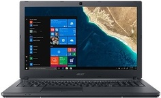 Acer TravelMate TMP2510-G2-MG-35T9 (черный)