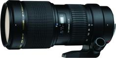 Объектив Tamron AF SP 70-200 f/2.8 Di LD for Canon