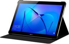 "Чехол-книжка Huawei Flip Cover для Huawei Mediapad T3 10"" (черный)"