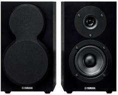 Акустическая система Yamaha NS-BP150 (черный)