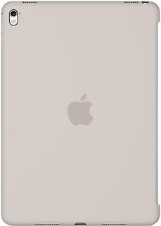 "Клип-кейс Apple для iPad Pro 9.7"" (бежевый)"