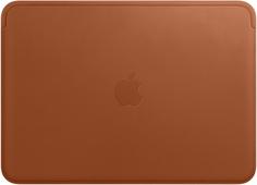 """Apple для MacBook 12"""" (золотисто-коричневый)"""