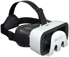 Очки виртуальной реальности HIPER VRR (белый)