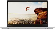 Ноутбук Lenovo IdeaPad 320S-15IKB 80X5000ERK (белый)