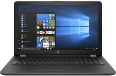 Ноутбук HP 15-bw508ur (серый)