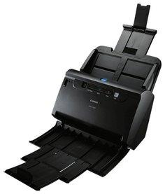 Сканер Canon DR-С230