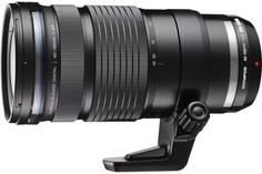 Объектив Olympus M.Zuiko Digital ED 40-150mm 1:2.8 PRO (черный)