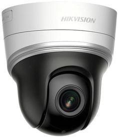 Сетевая IP-камера Hikvision DS-2DE2204IW-DE3 2.8-12 мм