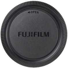 Fujifilm для объективов XF и XC (черный)
