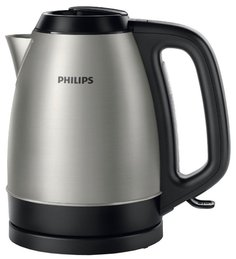 Электрочайник Philips HD9305