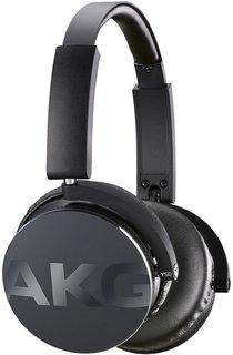 Наушники AKG Y50 (черный)