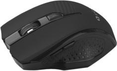 Мышь Intro MW195 (черный)