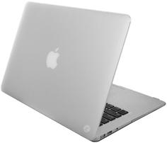"Cozistyle Plastic Shell для MacBook Pro Retina 15"" (прозрачный)"