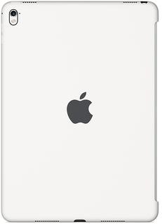 "Клип-кейс Apple для iPad Pro 9.7"" (белый)"