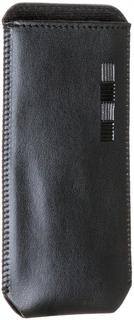 Чехол InterStep Pocket р46 (черный)