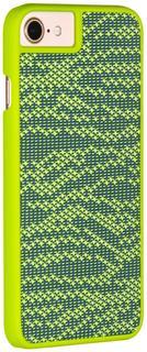 Клип-кейс Vipe Woozy для Apple iPhone 7/8 (зеленый)