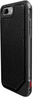 Клип-кейс X-Doria Defense Lux для Apple iPhone 7 Plus (черный)