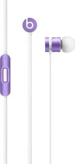 Наушники Beats urBeats (фиолетовый)