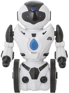 Робот Syma 1016A (белый)