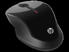 HP X3500 (черный)