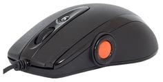 Мышь A4Tech XL-755BK (черный)