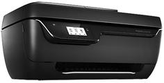 МФУ HP DeskJet Ink Advantage 3835 (черный)