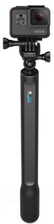 Монопод GoPro AGXTS-001 (черный)