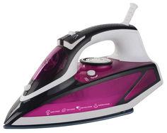 Утюг Starwind SIR7927 (фиолетовый)