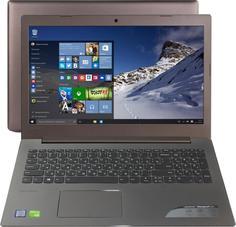 Ноутбук Lenovo IdeaPad 520-15IKB 80YL005SRK (бронзовый)